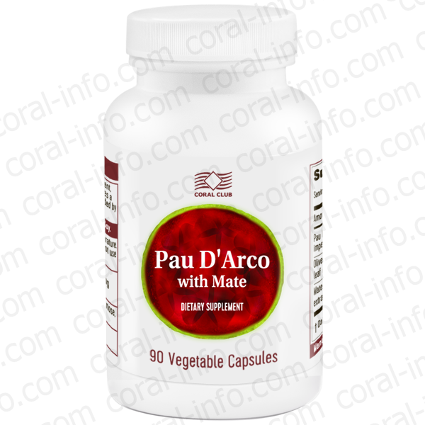 Pau Djarco with Mate