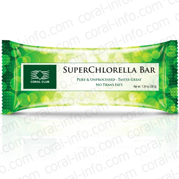 SuperChlorellaBar